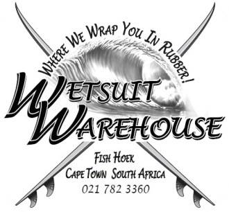 Wetsuit Warehouse
